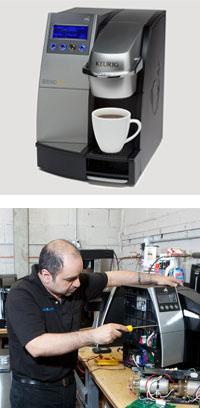 sidebar_coffee